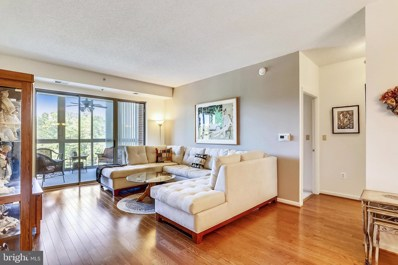 3100 N Leisure World Boulevard UNIT 420, Silver Spring, MD 20906 - #: MDMC718300