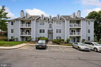12212 Eagles Nest Court UNIT F, Germantown, MD 20874 - MLS#: MDMC718436