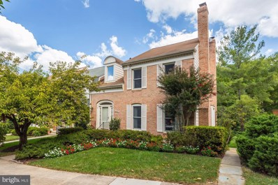 12030 Gatewater Drive, Potomac, MD 20854 - MLS#: MDMC718458