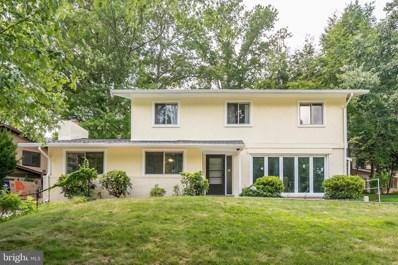 13510 Collingwood Terrace, Silver Spring, MD 20904 - #: MDMC718470