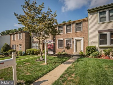 19940 Apple Ridge Place, Montgomery Village, MD 20886 - #: MDMC718578