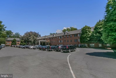 5301 Westbard Circle UNIT 404, Bethesda, MD 20816 - MLS#: MDMC718696