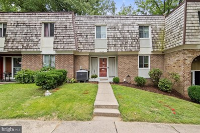 19109 N Kindly Court, Montgomery Village, MD 20886 - #: MDMC718792