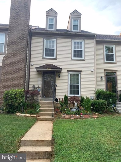 3632 Childress Terrace, Burtonsville, MD 20866 - #: MDMC718794