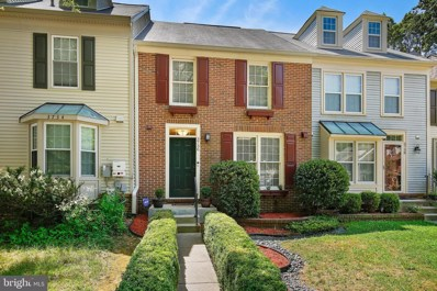 3736 Angelton Court, Burtonsville, MD 20866 - #: MDMC718848