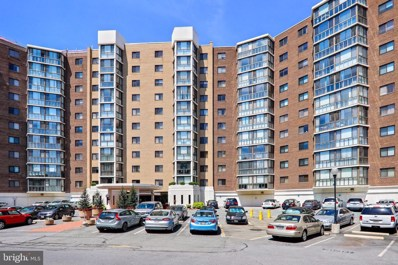 15115 Interlachen Drive UNIT 3-923, Silver Spring, MD 20906 - #: MDMC718914