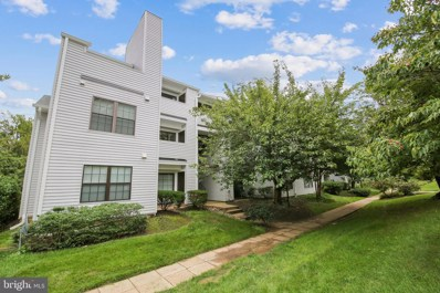 1627 Carriage House Terrace UNIT F, Silver Spring, MD 20904 - #: MDMC718948