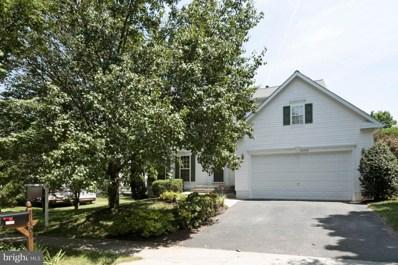 21309 Purple Aster Court, Germantown, MD 20876 - MLS#: MDMC718980