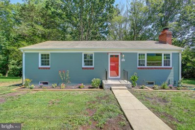 15009 Darnestown Road, Germantown, MD 20874 - #: MDMC718988