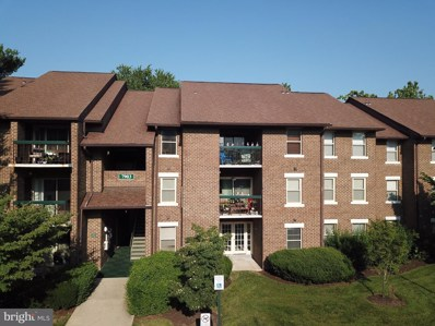 7903 Badenloch Way UNIT 104, Gaithersburg, MD 20879 - MLS#: MDMC719106