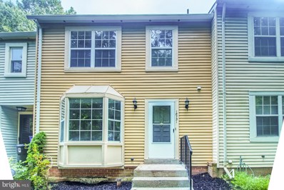 18751 Summer Oak Court, Germantown, MD 20874 - MLS#: MDMC719182