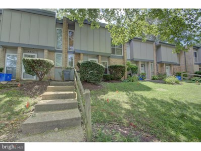 3322 Claridge Court, Silver Spring, MD 20902 - #: MDMC719492