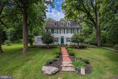 19300 Pyrite Lane, Brookeville, MD 20833 - #: MDMC719706