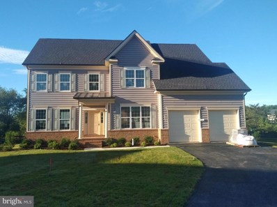 19416 Fisher Avenue, Poolesville, MD 20837 - #: MDMC719726