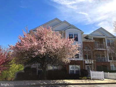 12008 Amber Ridge Circle UNIT A-203, Germantown, MD 20876 - #: MDMC719850