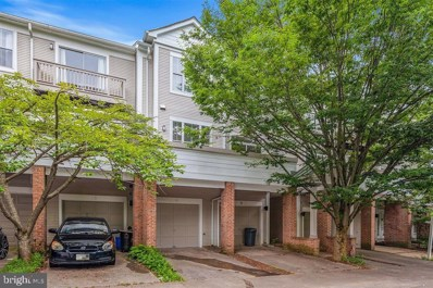 11 Crested Iris Court, Montgomery Village, MD 20886 - #: MDMC719934