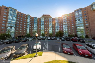 3200 N Leisure World Boulevard UNIT 517, Silver Spring, MD 20906 - #: MDMC720146
