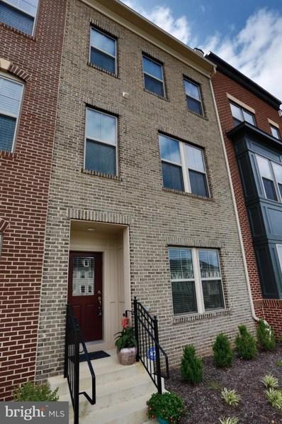 14321 Potomac Heights Lane, Rockville, MD 20850 - #: MDMC720202