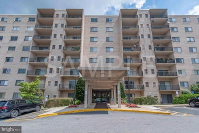 12001 Old Columbia Pike UNIT 608, Silver Spring, MD 20904 - #: MDMC720208