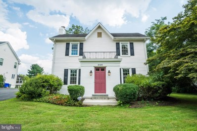 2125 Fairland Road, Silver Spring, MD 20904 - #: MDMC720328