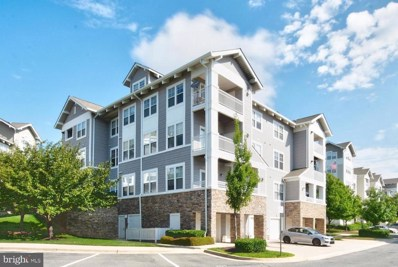 12828 Clarksburg Square Road UNIT 202, Clarksburg, MD 20871 - #: MDMC720398