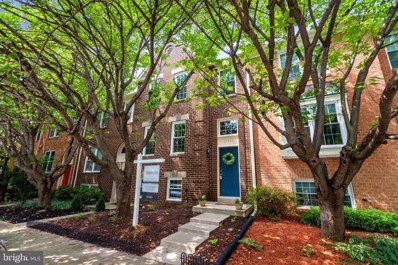 11366 Baroque Road, Silver Spring, MD 20901 - #: MDMC720532