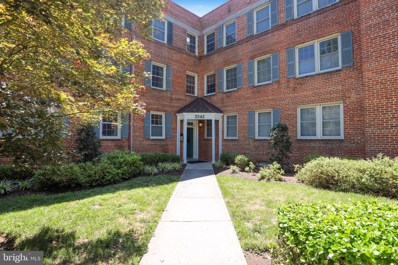 2242 Washington Avenue UNIT W-201, Silver Spring, MD 20910 - #: MDMC720842