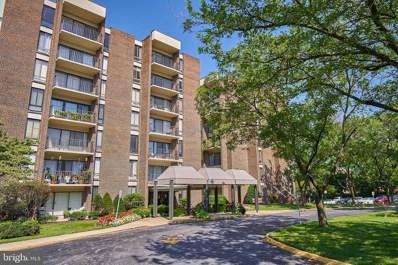 9900 Georgia Avenue UNIT T-10, Silver Spring, MD 20902 - #: MDMC720872