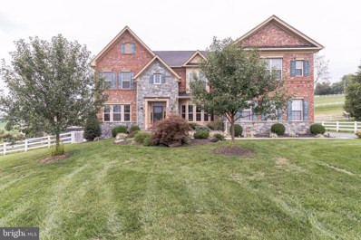 26006 Stanley Hills Way, Damascus, MD 20872 - #: MDMC720912