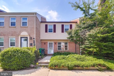 112 Gold Kettle Drive, Gaithersburg, MD 20878 - MLS#: MDMC720926