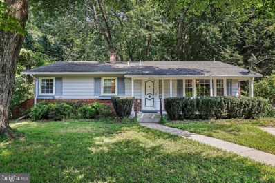 1420 Peaceful Lane, Silver Spring, MD 20904 - #: MDMC720972