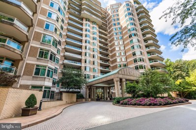 5630 Wisconsin Avenue UNIT 905, Chevy Chase, MD 20815 - #: MDMC720980