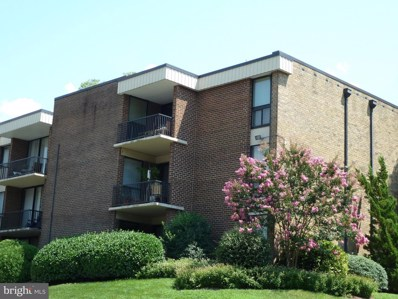 2115 Walsh View Terrace UNIT 8-302, Silver Spring, MD 20902 - #: MDMC721122