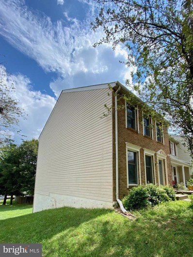 12500 Willow Spring Circle, Germantown, MD 20874 - #: MDMC721576
