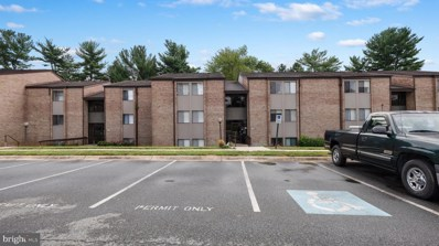 19023 Mills Choice Road UNIT 3, Gaithersburg, MD 20886 - #: MDMC721870
