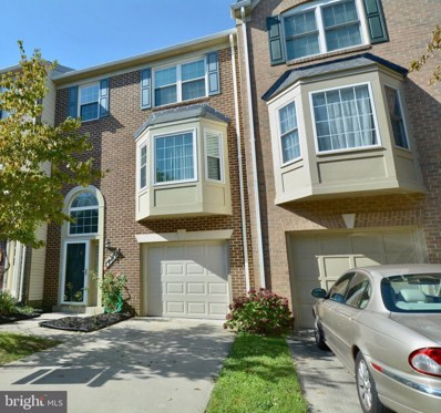 14210 Plum Run Way, Silver Spring, MD 20906 - #: MDMC721994