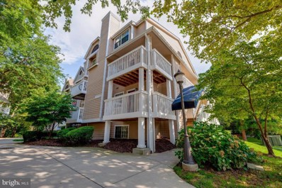 10805 Hampton Mill Terrace UNIT 120, Rockville, MD 20852 - #: MDMC722174