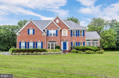 23722 Pleasant View Lane, Gaithersburg, MD 20882 - #: MDMC722410