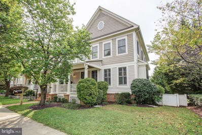 512 Saddle Ridge Lane, Rockville, MD 20850 - #: MDMC722534