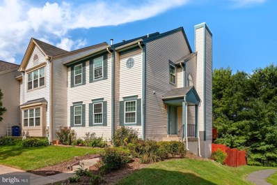 18027 Fertile Meadow Court, Gaithersburg, MD 20877 - #: MDMC722562