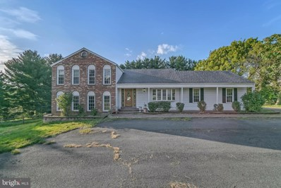 12701 Darnestown Road, Darnestown, MD 20878 - #: MDMC722684