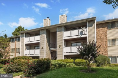 12205 Peach Crest Drive UNIT 902, Germantown, MD 20874 - #: MDMC722720