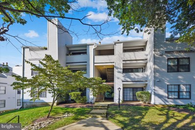 1605 Carriage House Terrace UNIT C, Silver Spring, MD 20904 - #: MDMC722886