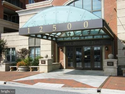 12500 Park Potomac Avenue UNIT 204S, Potomac, MD 20854 - #: MDMC722952