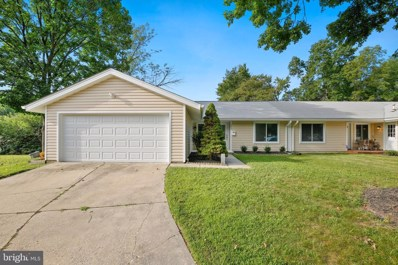 2803 Homecrest Circle, Silver Spring, MD 20906 - #: MDMC723020