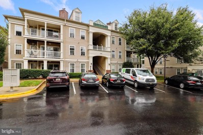 13109 Millhaven Place UNIT 5-E, Germantown, MD 20874 - #: MDMC723028