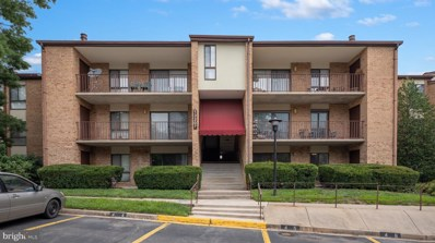 13207 Dairymaid Drive UNIT 47, Germantown, MD 20874 - #: MDMC723088