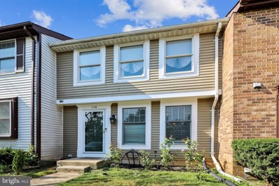 1135 Cavendish Drive, Silver Spring, MD 20905 - #: MDMC723196