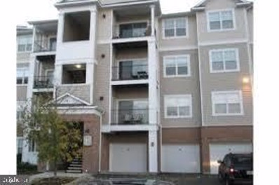 19619 Galway Bay Circle UNIT UNIT 303, Germantown, MD 20874 - #: MDMC723372