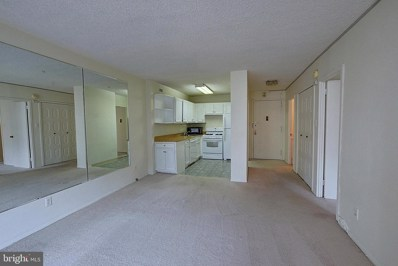 5225 Pooks Hill Road UNIT 605S, Bethesda, MD 20814 - #: MDMC723462
